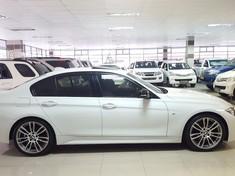 2014 BMW 3 Series 320D M Performance ED Auto Kwazulu Natal Durban