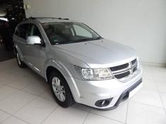 2014 Dodge Journey 2.4 Auto Gauteng Sandton