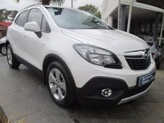 2015 Opel Mokka 1.4T Enjoy Gauteng Randburg