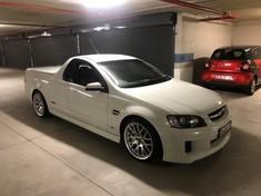 2009 Chevrolet Lumina Ss 6.0 At CALL KEN 071 0653440 Western Cape Cape Town