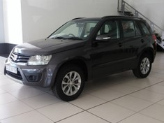 2014 Suzuki Grand Vitara 2.4 Dune  North West Province Klerksdorp
