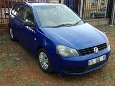 2010 Volkswagen Polo Vivo 1.4 5Dr Gauteng Lenasia