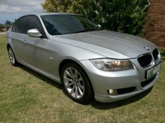 2012 BMW 3 Series 320d Exclusive At e90  Eastern Cape Port Elizabeth