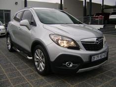 2015 Opel Mokka 1.4T Cosmo Auto Gauteng Midrand