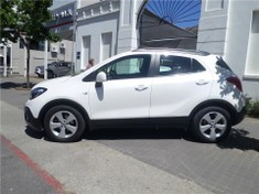 2016 Opel Mokka 1.4T Enjoy Western Cape Paarl