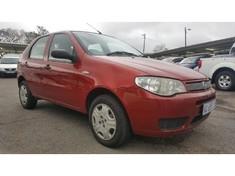 2009 Fiat Palio 1.2 Active 5dr psac  Kwazulu Natal Pinetown