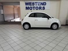 2013 Fiat 500 1.2 Pop Kwazulu Natal Durban