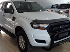 2017 Ford Ranger 2.2TDCi XL Auto Bakkiie SUPCAB Northern Cape Kimberley