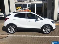 2017 Opel Mokka 1.4T Cosmo Gauteng Alberton
