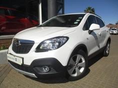 2016 Opel Mokka 1.4T Enjoy Gauteng Pretoria