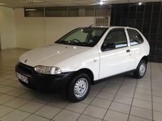 2004 Fiat Palio GO 3dr  One Owner Gauteng Edenvale