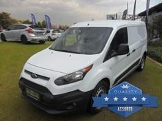 2016 Ford Transit Connect 1.0 AMB SWB FC PV Gauteng Sandton
