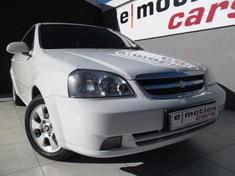 2012 Chevrolet Optra 1.8 Lt  Gauteng Randburg