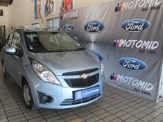 2012 Chevrolet Spark 1.2 L 5dr  Mpumalanga Middelburg