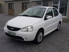 2007 TATA Indigo 1.4 Gsx  Eastern Cape Port Elizabeth