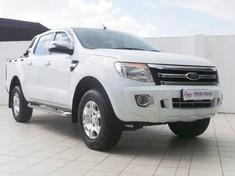 2012 Ford Ranger 3.2tdci Xlt Pu Dc  Kwazulu Natal Pinetown