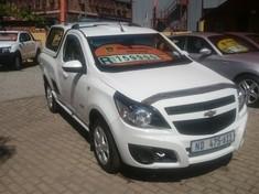 2015 Chevrolet Corsa Utility 1.4 Sport Pu Sc  Mpumalanga Nelspruit