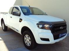 2017 Ford Ranger 2.2TDCi XL PU SUPCAB Kwazulu Natal Pinetown