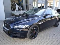 2017 Jaguar XE 2.0 I4 PORTFOLIO Kwazulu Natal Hillcrest