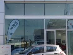 2017 Suzuki Swift 1.2 GA Mpumalanga Nelspruit