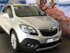 2015 Opel Mokka 1.4T Cosmo Gauteng Sandton