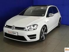 2017 Volkswagen Golf GOLF VII 2.0 TSI R DSG Gauteng Sandton