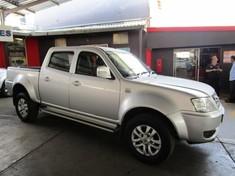 2014 TATA Xenon 2.2 Dle Dc Pu  Gauteng Pretoria