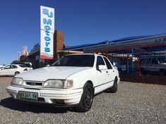 1992 Ford Sapphire Ghia  North West Province Orkney