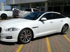 2013 Jaguar XJ 3.0 V6 D S Premium Luxury  Kwazulu Natal Stanger