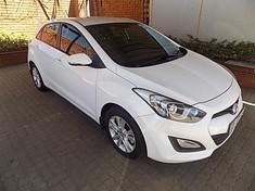 2014 Hyundai i30 1.6 Gls At  Gauteng Pretoria