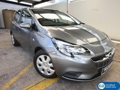 2017 Opel Corsa 1.0T Essentia 5-Door Eastern Cape Port Elizabeth