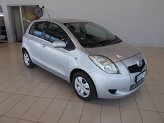 2008 Toyota Yaris T3 5dr  North West Province Potchefstroom