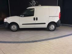 2013 Fiat Doblo Cargo 1.4 Fc Pv  Kwazulu Natal Pinetown