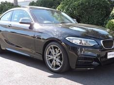 2014 BMW 2 Series M235i Auto Western Cape Strand