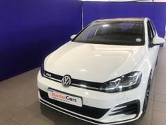 2017 Volkswagen Golf VII GTD 2.0 TDI DSG Gauteng Sandton