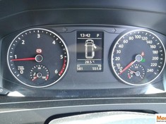 2017 Volkswagen Kombi 2.0 TDi DSG 103kw Trendline Gauteng Sandton
