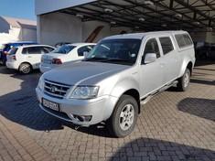 2012 TATA Xenon 2.2 Dle Dc Pu  Western Cape Vredenburg