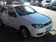 2009 Fiat Palio 1.2 Active 5dr Gauteng Four Ways