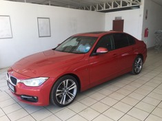 2012 BMW 3 Series 328i At f30  Mpumalanga Lydenburg