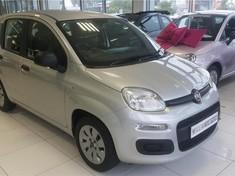 2015 Fiat Panda 1.2 POP Western Cape Cape Town