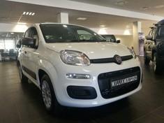 2017 Fiat Panda 900T Easy Western Cape Cape Town