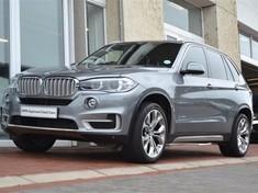 2016 BMW X5 xDRIVE30d Design Pure Auto Kwazulu Natal Umhlanga Rocks