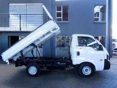 2016 Kia K2700 Workhorse Tipper Gauteng Pretoria