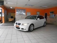 2010 BMW 3 Series 323i Sport e90  Kwazulu Natal Durban