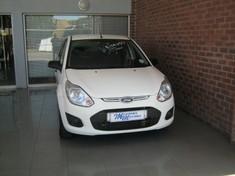 2015 Ford Figo 1.4 Ambiente  North West Province Rustenburg