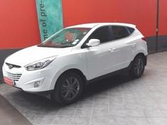 2015 Hyundai iX35 2.0 Premium Kwazulu Natal Durban
