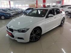 2017 BMW 3 Series 320D M Sport Auto Kwazulu Natal Durban