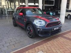 2017 MINI Countryman JCW All4 Auto Kwazulu Natal Umhlanga Rocks