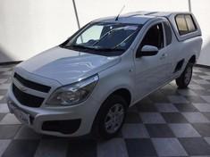 2013 Chevrolet Corsa Utility 1.8 Club Pu Sc  Gauteng Pretoria