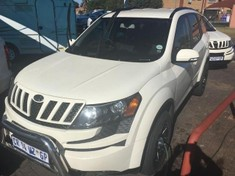 2014 Mahindra XUV500 2.2d Mhawk w6 7 Seat  Gauteng Roodepoort